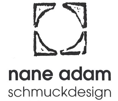 shop.naneadam.de-Logo